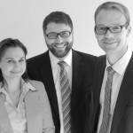 GOEBEL FABIAN Rechtsanwälte PartG mbB – Rechtsanwälte. Fachanwälte.