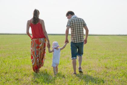 Familie, Scheidungsanwalt