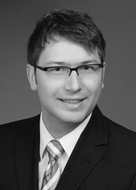 Fachanwalt für Arbeitsrecht
