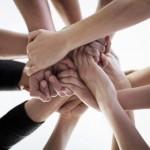 Mediationsverfahren, Konfliktberatung