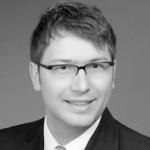 Anwaltskanzlei Goebel Schaefer